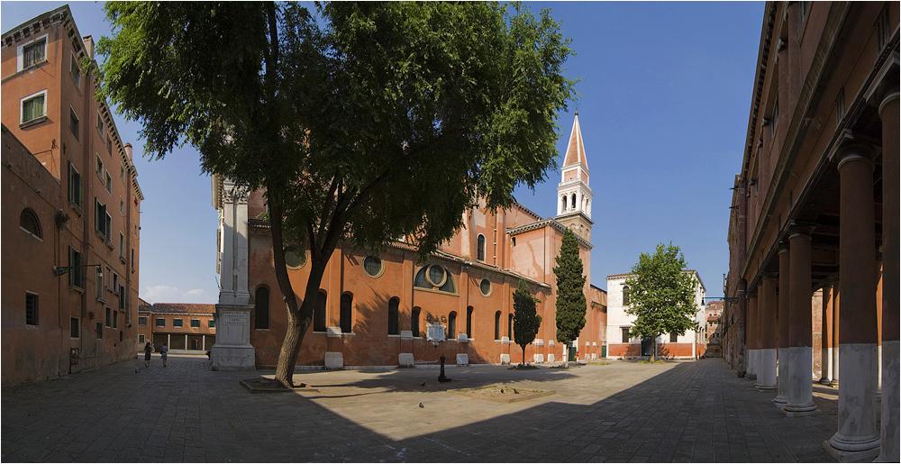 Venedig07 27