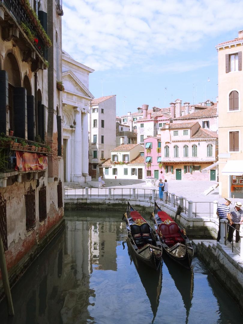 Venedig1