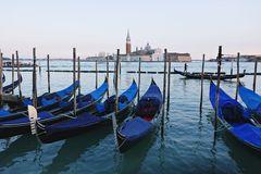 Venedig#1