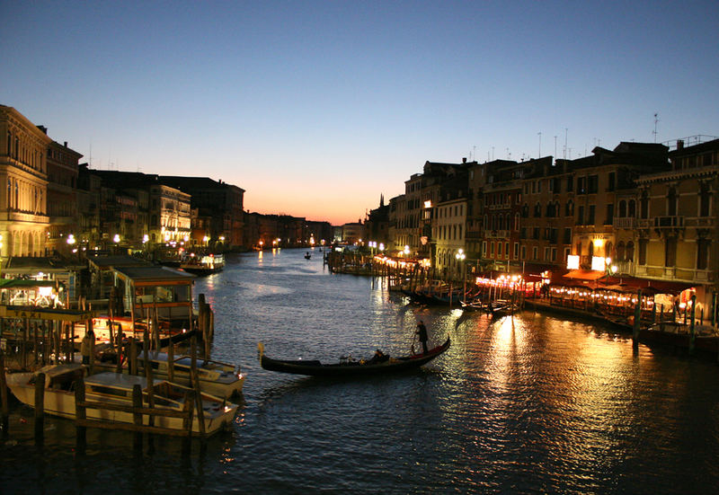 Venedig_1