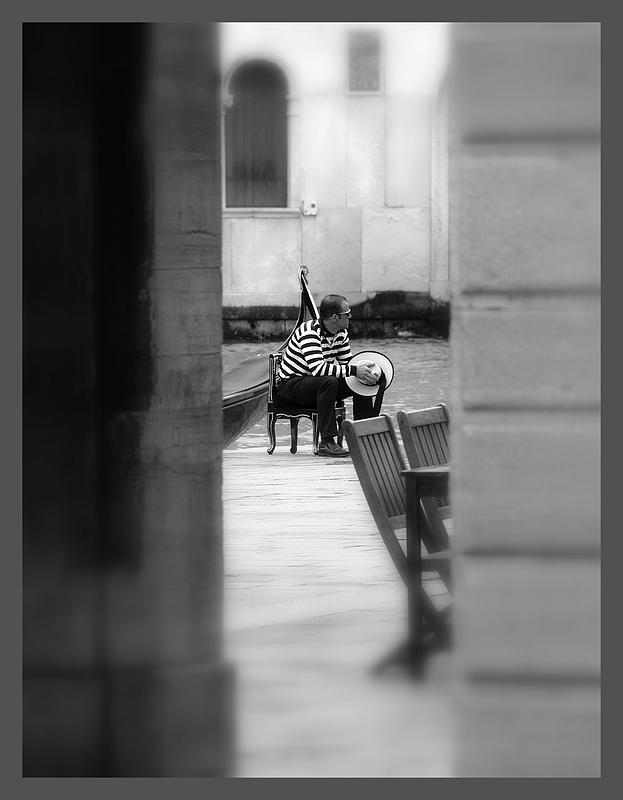 Venedig#11