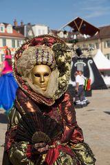 Venedigmesse Ludwigsburg 6