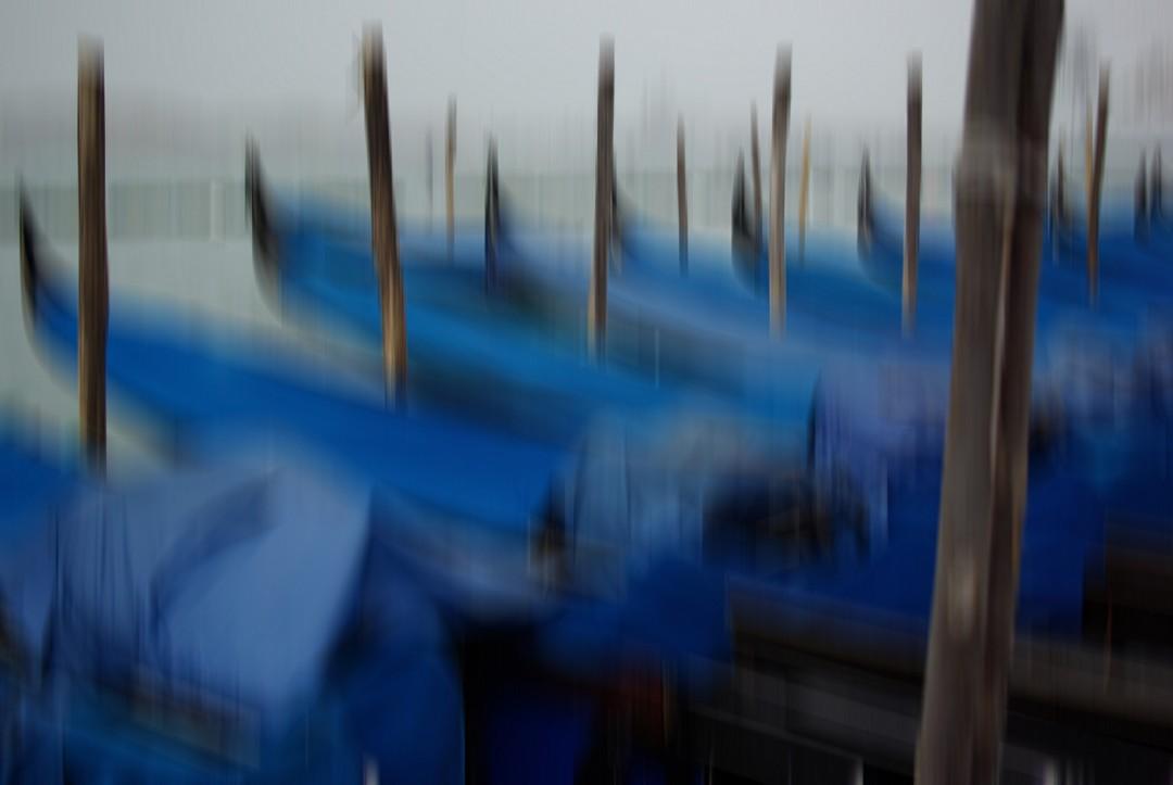 Venedig_November_1