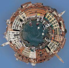 VenedigPlanet