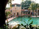 Venetian Pool, Miami, FL