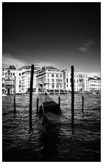 - venezia 1 -