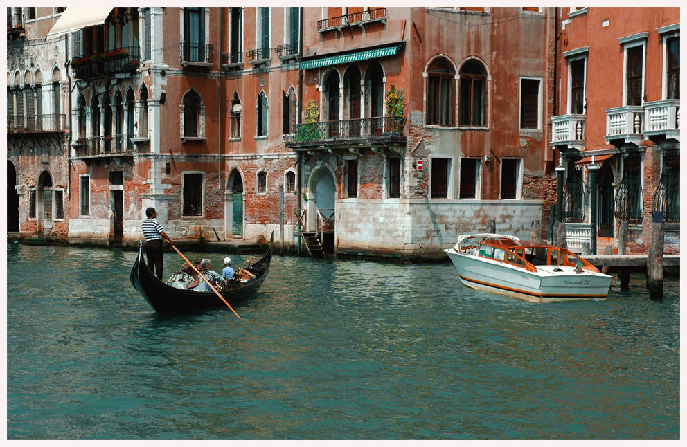 Venezia 14
