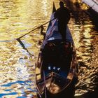 Venezia 2