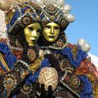 Venezia 2005