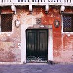 Venezia: 2217