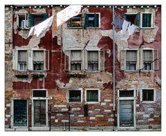 - venezia 3 -