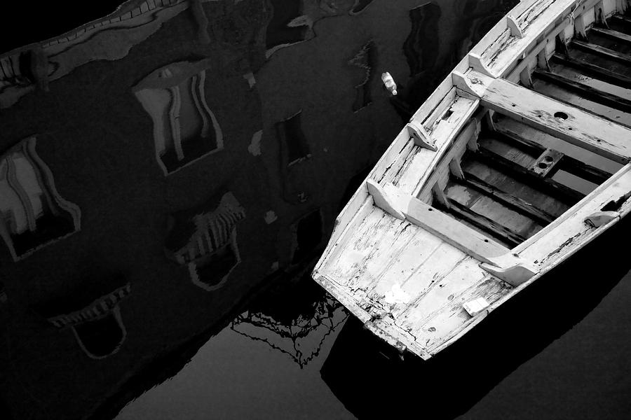 Venezia 36 ...... canale *5*