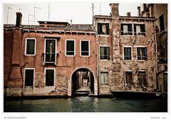 Venezia #3928