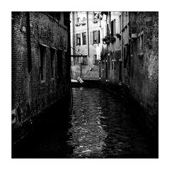 - venezia 4 -