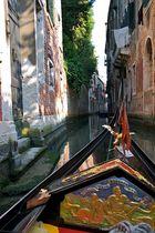 Venezia 45