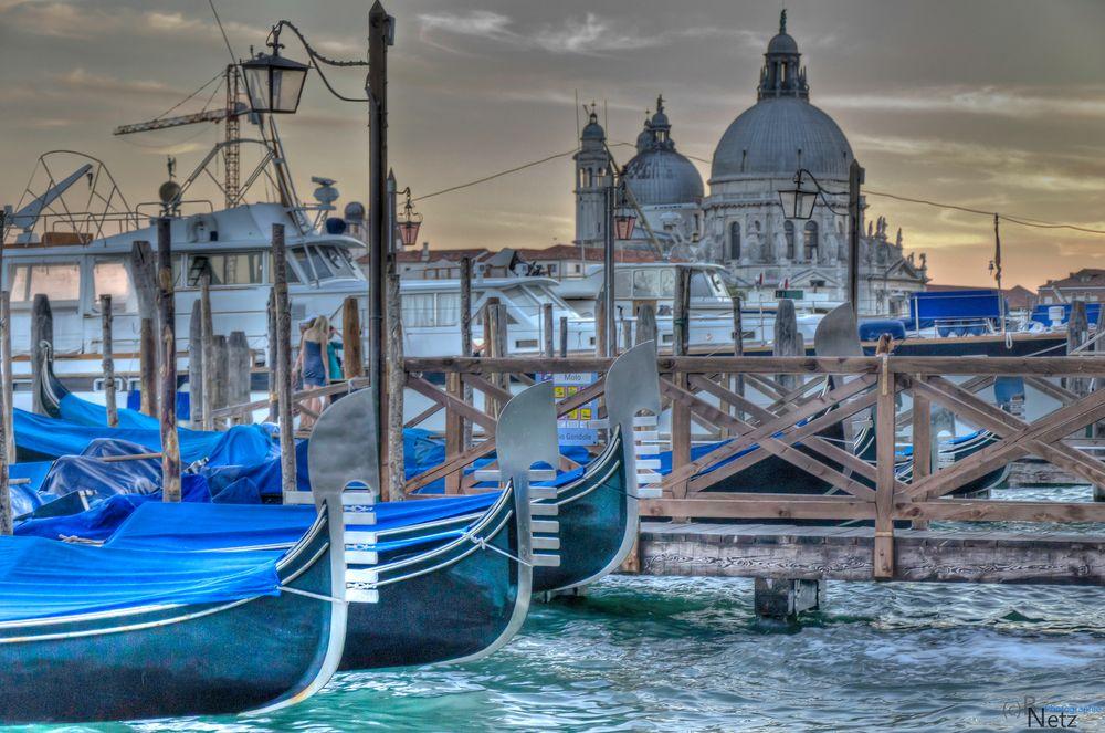 """""""Venezia....!"""""""
