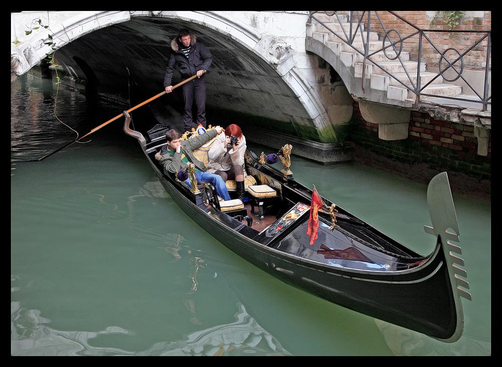 Venezia #5