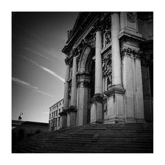 - venezia 5 -