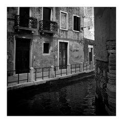 - venezia 6 -