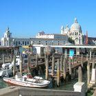 Venezia.........
