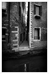 - venezia 8 -