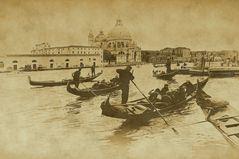 VENEZIA anno 1916