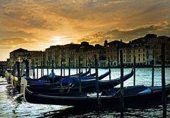 venezia buona domenica