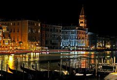 Venezia Buona Note