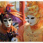 Venezia Carnevale II