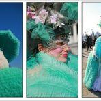 Venezia Carnevale IX