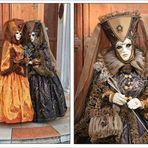 Venezia Carnevale V