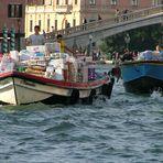 Venezia che lavora - 1