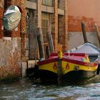 Venezia che lavora (2)