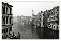 Venezia classico
