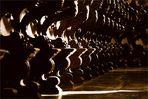 Venezia: Coro