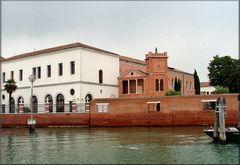 Venezia è UNICA