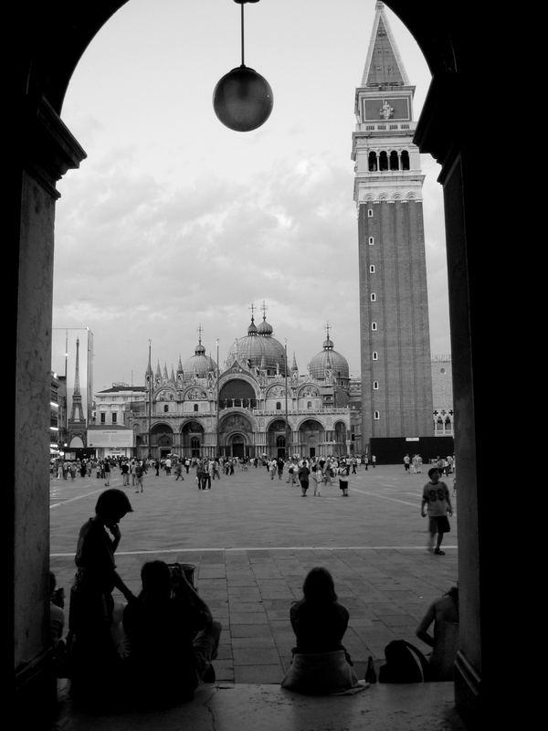 venezia ++