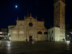 Venezia. Flashs in a Night Walk II