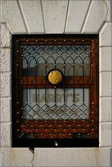 Venezia: Harry's Bar