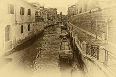 Venezia History