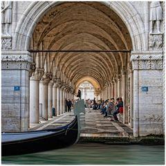 Venezia IV