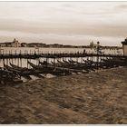 Venezia IV (reload)