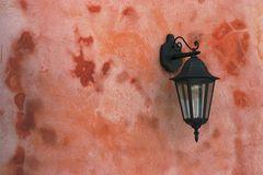 Venezia: La Lanterna