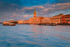 Venezia luce