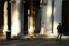 Venezia: Norbert