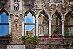 Venezia online