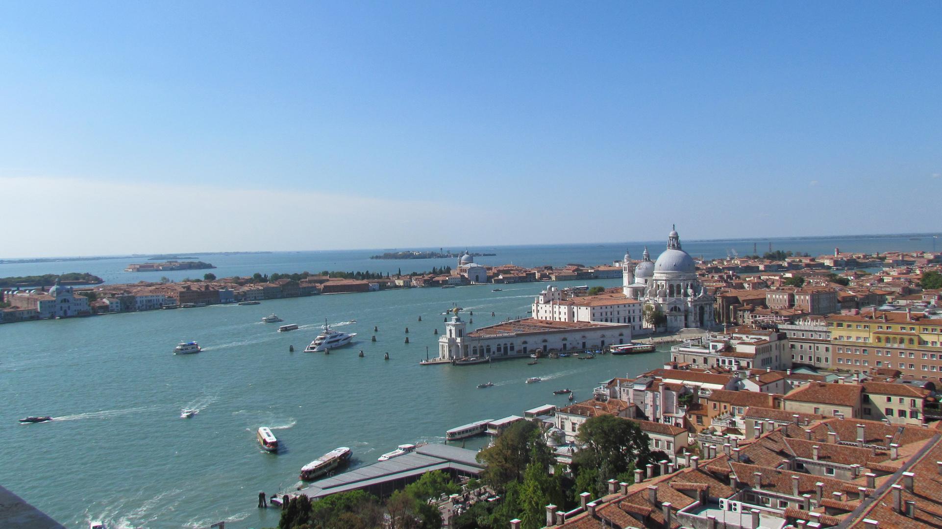 Venezia ott.2013