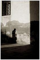 Venezia - Part 4