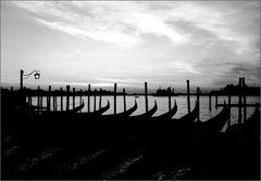 Venezia: quarto