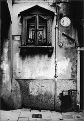 Venezia: quattordicèsimo